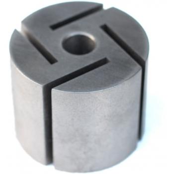 Rotor pentru pompa de vacuum