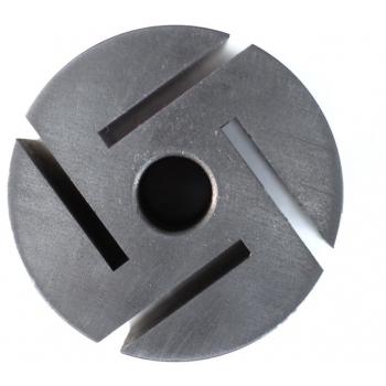 Rotor pentru pompa de vacuum #2
