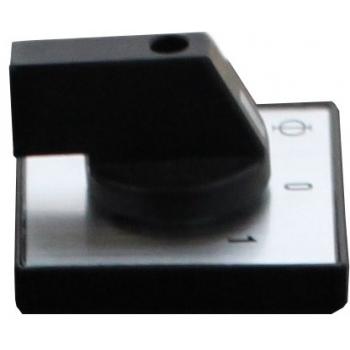 Comutator/ Intrerupator motor electric