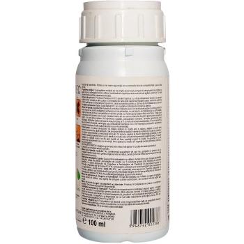 Erbicid Pantera 40 EC(100 ml) Chemtura #2