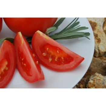 Seminte tomate ZKI 04240 F1, 250 seminte #3