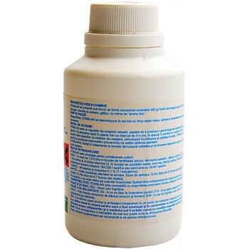 Fungicid Stabilan(100 ml) Nufarm #2