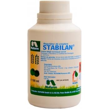 Fungicid Stabilan(100 ml) Nufarm
