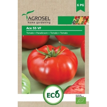 Tomate Ace 55 VF ECO, 1gr #1