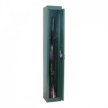 Dulap arme Gun 1, inchidere cheie #3