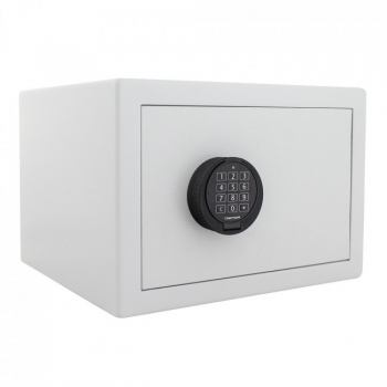 Seif mobila HOMESTAR B300 EL, inchidere electronica #4