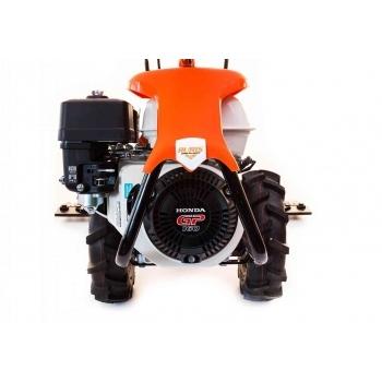 Motocositoare Ghepard 888, motor benzina Honda, putere 4.8 Cp, viteze 1 inainte + 1 inapoi, latime de lucru 900mm #5
