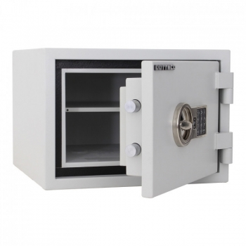 Seif antifoc FIRE SAFE 30 EL, inchidere electronica #3