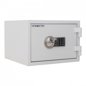 Seif antifoc FIRE SAFE 30 EL, inchidere electronica #4