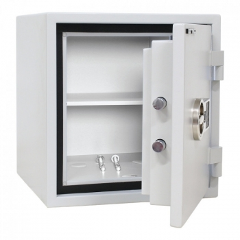 Seif antifoc FIRE SAFE 40 EL, inchidere electronica #3