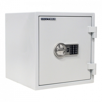 Seif antifoc FIRE SAFE 40 EL, inchidere electronica #4