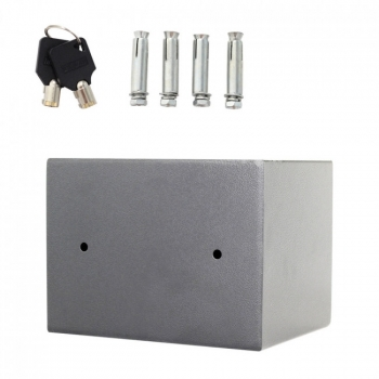 Seif mobila HOMESTAR 1, inchidere electronica #4