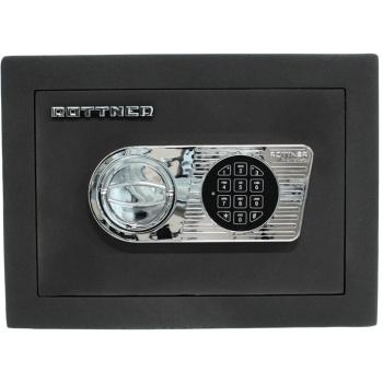 Seif antiefractie TOSCANA 26, inchidere electronica #3
