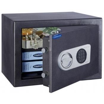 Seif antiefractie TOSCANA 40, inchidere electronica