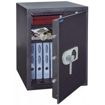 Seif antiefractie TOSCANA 65, inchidere electronica