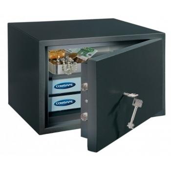 Seif certificat PowerSafe PS 300DB, inchidere cheie