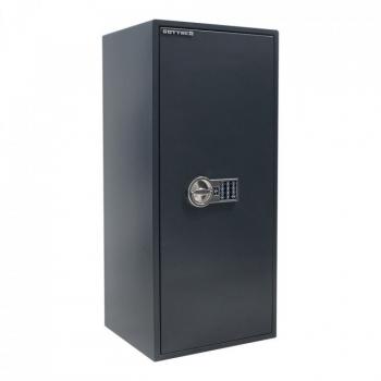Seif certificat PowerSafe PS 1000 IT EL, inchidere electronica #2