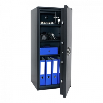 Seif certificat PowerSafe PS 1000 IT EL, inchidere electronica #5