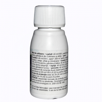 Insecticid Calypso 480 SC(40 ml) Bayer #2