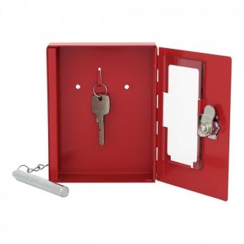 Caseta cheie de siguranta NSK1 #4