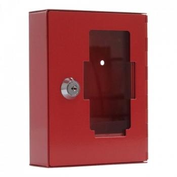 Caseta cheie de siguranta NS1 #2