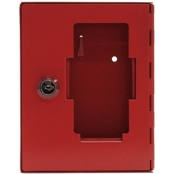 Caseta cheie de siguranta NS1 #3