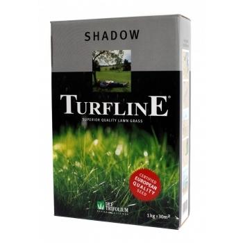 Seminte gazon pentru locuri umbroase Shadow Turfline 1 Kg