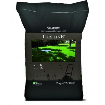 Seminte gazon pentru locuri umbroase Shadow Hot&Dry  Turfline 20 Kg