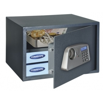 Seif mobila TRENDY 2,inchidere electronica