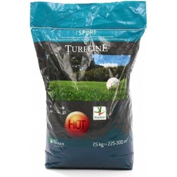 Seminte gazon pentru terenuri de sport Turfline Sport 7.5 Kg