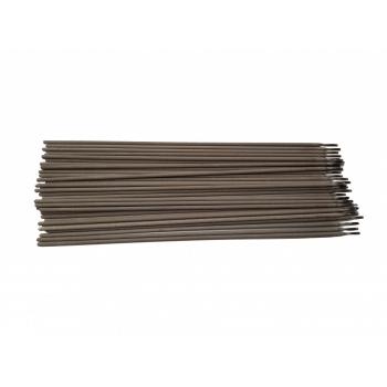 ELECTROZI RUTILICI 2.5 mm E6013 - Pachet 5Kg #3