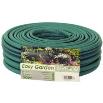 Furtun de gradina Easy Garden 1/2'' (50 m)