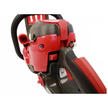 Motofierastrau Prorun HCS145, benzina, putere 2.7 Cp, lungime lama 45 cm #5