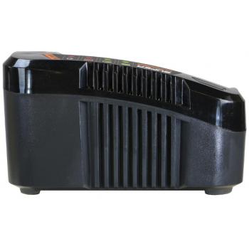 INCARCATOR REDBACK EC440 (120V/3.5A) #2