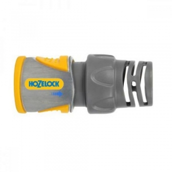 Conector Metalic pentru furtun Hozelock 5/8-3/4