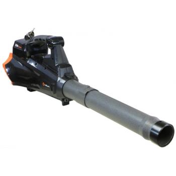 SUFLANTA REDBACK EA460 120V (fara incarcator si acumulator)