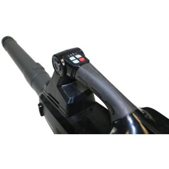 SUFLANTA REDBACK EA460 120V (fara incarcator si acumulator) #3