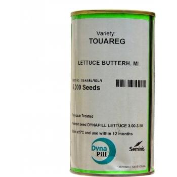 Seminte salata Touareg (5000 sem) Seminis