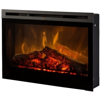 Focar electric 30'' cu sunet 3D Dimplex Optiflame DF-3033-EU #2