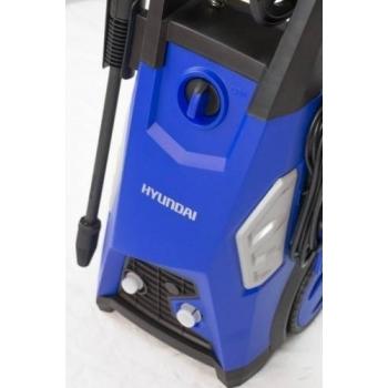Aparat de spalat sub presiune Hyundai HYWE 13-36, putere 1600 W, debit apa 360 l/h, presiune 130 bar #2