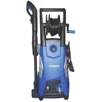 Aparat de spalat sub presiune Hyundai HYWE 13-36, putere 1600 W, debit apa 360 l/h, presiune 130 bar