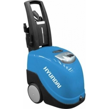Aparat de spalat sub presiune Hyundai HYWEH 14-45, putere 2300 W, debit apa 450 l/h, presiune 145 bar