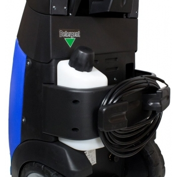 Aparat de spalat sub presiune Hyundai HYWE 20-126 PRO, putere 9400 W, debit apa 450-1260 l/h, presiune 30-200 bar #2