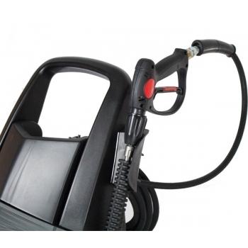 Aparat de spalat sub presiune Hyundai HYWE 20-126 PRO, putere 9400 W, debit apa 450-1260 l/h, presiune 30-200 bar #6