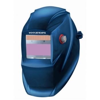 Masca de sudura Hyundai HYWH-700N cu cristale lichide LCD HYWH-700N