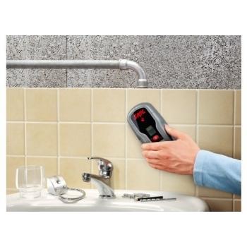 Detector de cabluri si metale Skil DT0551 cu display si semnal acustic #3