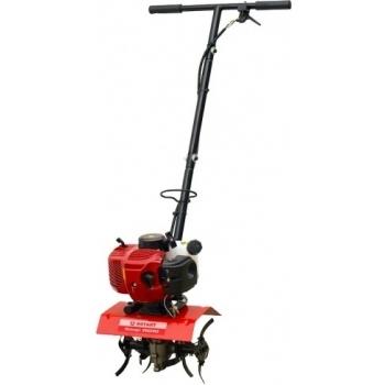 Motosapa Rotakt RO10X, benzina, putere 1,7 Cp, latime de lucru 25 cm, melcata, 1 viteza inainte