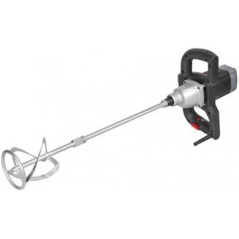 Amestecator vopsea/mortar Skil 1016 AA, putere 1200 W, viteza maxima 800 RPM, tensiune 240 V