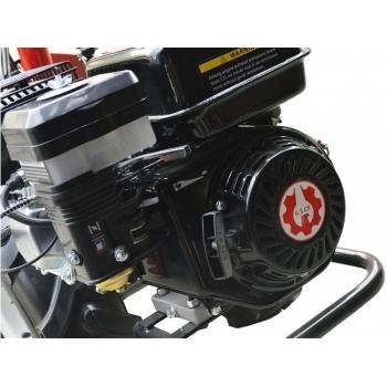 Sistem bara cosire Rotakt GC360 pentru MF360 #9