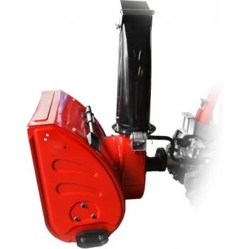 Freza zapada Rotakt ST360 pentru MF360 #5